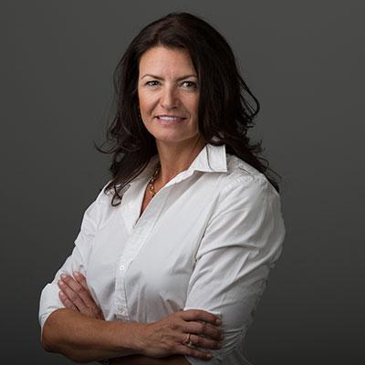 Debbie Baraud