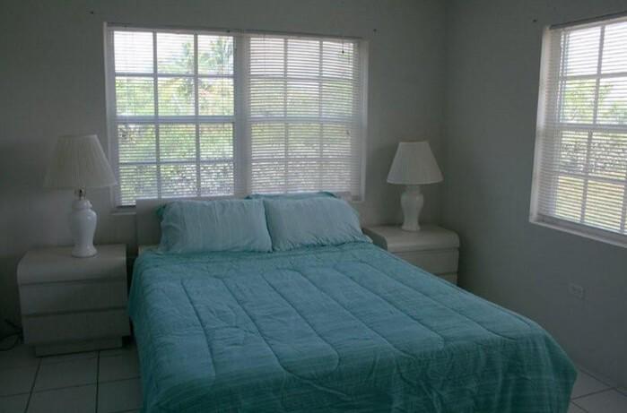 1 bed & loft 1 bath_Photo7
